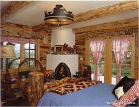 Интерьеры деревянных домов - 0001.jpg