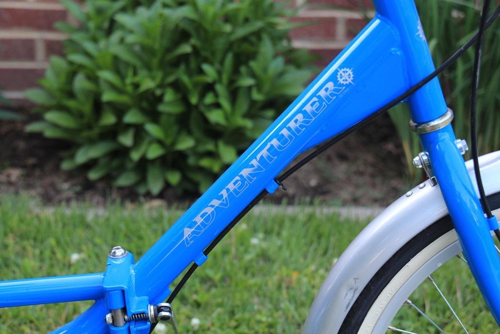 [bike2%5B4%5D]