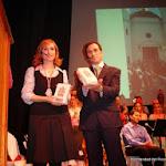 Calendario75Aniversario2009_030.jpg