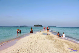 Pulau Harapan, 23-24 Mei 2015 Canon 059