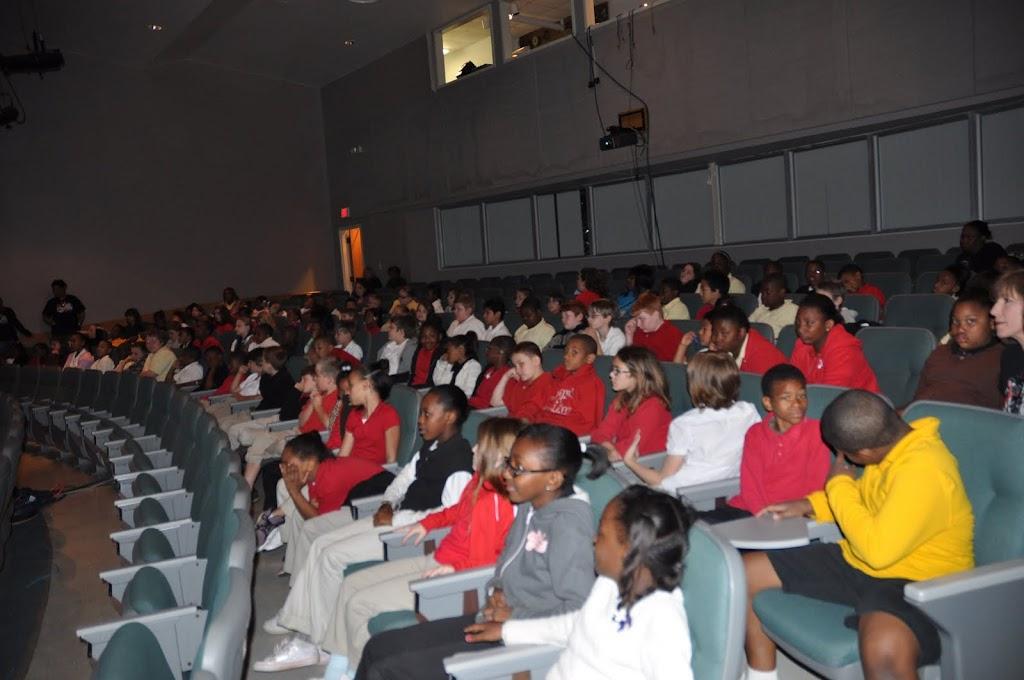 Camden Fairview 4th Grade Class Visit - DSC_0022.JPG