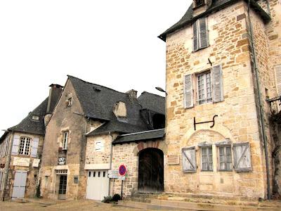 Turenne, France