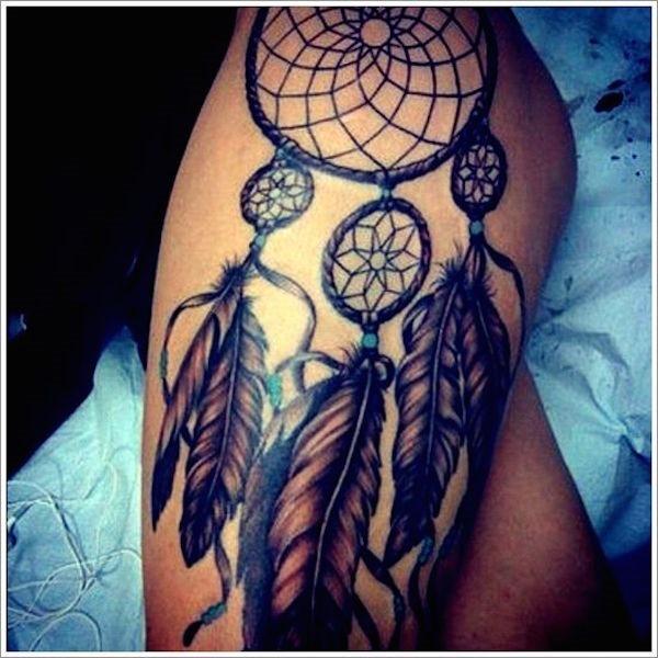 coxa_de_tatuagem