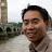 Chris Fong avatar image