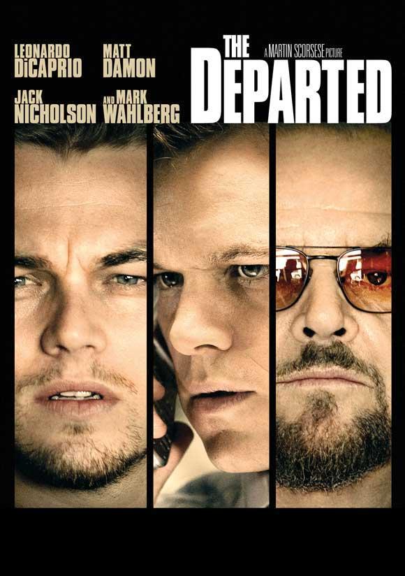 The departed los infiltrados brrip 1080p pcsencilla for Oficina de infiltrados