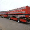 2012-09-25 11-41 Nietypowy autobus na ciężarówce z przyczepą do spania!.JPG