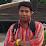 swadhin kumar Mohapatra's profile photo