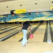 Midsummer Bowling Feasta 2010 098.JPG