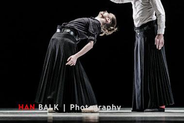 Han Balk Introdans TUTTI-7212.jpg