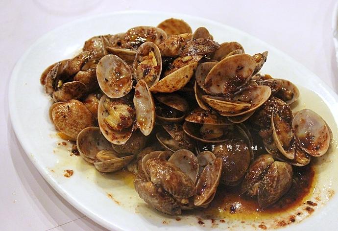 10 香港必吃美食 避風塘興記