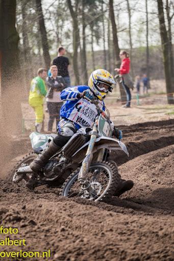 Wedstrijden Motorcross Overloon 30-03-2014 (36).jpg