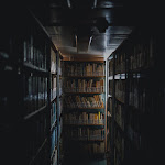 biblioteka_czestochowska_DSC_0115.jpg