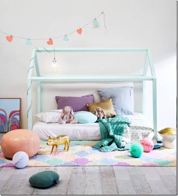 letto-casetta-bambini-arredamento-8