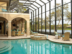 Keeter Home, Bonita Springs