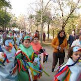 carnavalcole09083.jpg
