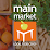 Main Market Co-op's profile photo