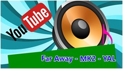 hey now download mk2 youtube audio library