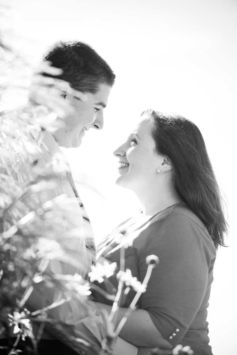 Lindsay and Tim - Blueflash Photography 010.jpg