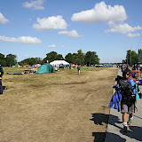 Jamboree Londres 2007 - Part 1 - WSJ%2B12th%2B110.jpg
