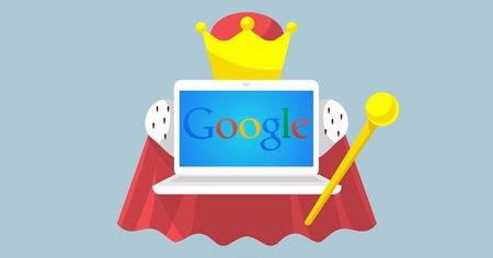google-king.jpg