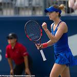 Alize Cornet - 2015 Rogers Cup -DSC_9848.jpg