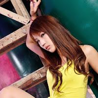 LiGui 2014.08.19 网络丽人 Model 司琪 [35+1P] 000_1239.JPG