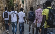 migranti_a_palermo_la_casa_dei_giovani-_nuove_sfide_daccoglienza