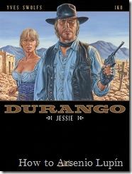 Durango 17 - C1C4.indd