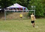 Sportfest_2014_(89_von_93).jpg