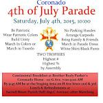 4th of July Paradeb.jpg