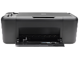 Baixar Driver HP Impressora Deskjet F4480