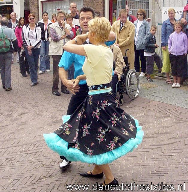 2005-08-13 Dorpstraat 004.jpg