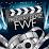 Freeway Filmz's profile photo