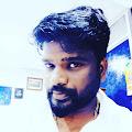 Suresh Kumar Jayaraman - photo