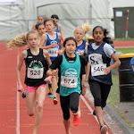 Junior Olympics 2015 014a.JPG