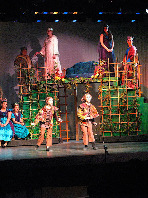 2007 Midsummer Nights Dream  - Picture%2B216.jpg
