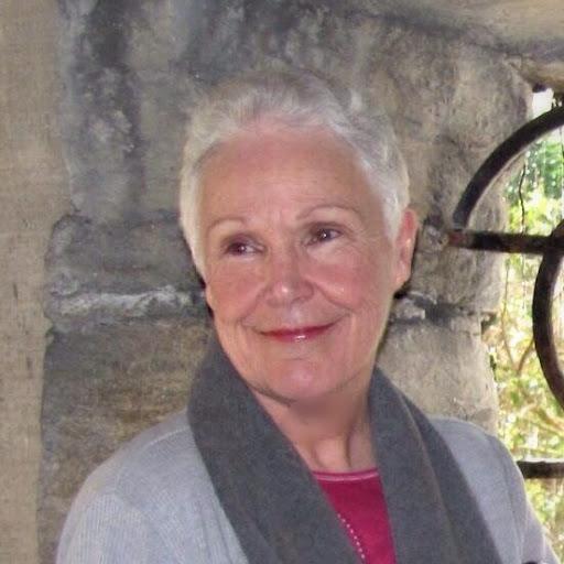 Rita Johnson