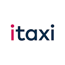 itaxi Download on Windows