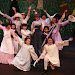 "Anne of Green Gables: The Musical. ActorsSingers, Jr. ""A Dress with Puffy Sleeves."""