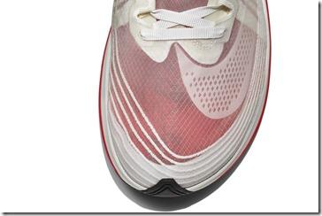 NikeLab Zoom Fly SP_7
