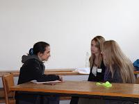20 Állásinterjú, konzultáció a diákokkal.JPG