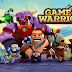 Download Game of Warriors v1.0.7 APK MOD - Jogos Android