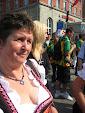 KORNMESSER BEIM OKTOBERFEST 2009 027.JPG