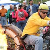 Panama City Beach H-D 5-3-13 - Thunder Beach Spring Rally 2013