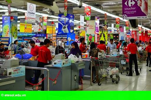Hình 1: Trung Quốc là một trong 10 nhà đầu tư hàng đầu tại Indonesia
