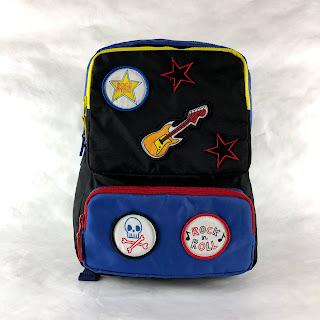 Stella McCartney Kids NEW Backpack