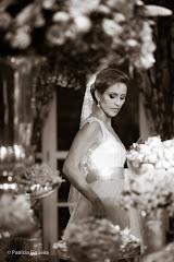 Foto 0372pb. Marcadores: 29/10/2011, Casamento Ana e Joao, Rio de Janeiro