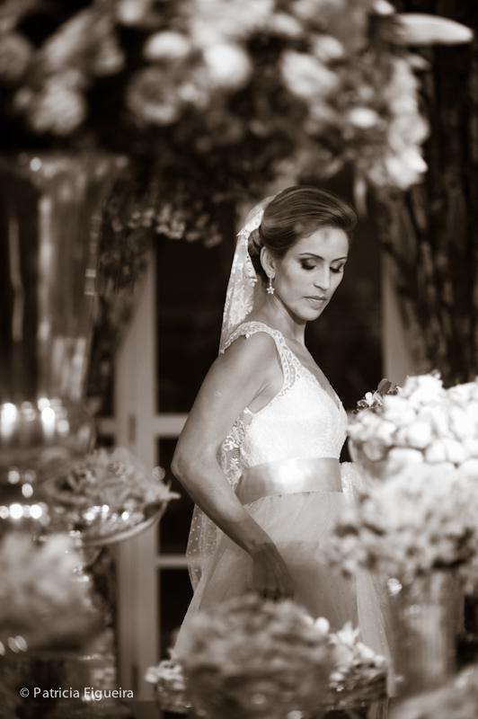 Foto de casamento 0372pb de Ana e Joao. Marcações: 29/10/2011, Casamento Ana e Joao, Rio de Janeiro.