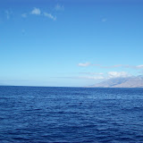 Hawaii Day 7 - 100_7864.JPG
