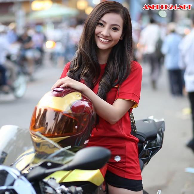 Nguyễn Ngọc Tường Vy